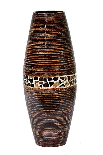 Heather Ann Creations Savannah Collection Decorative Handcra