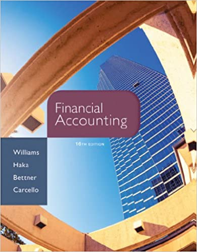 Amazon financial accounting irwin accounting ebook financial accounting irwin accounting 16th edition kindle edition fandeluxe Image collections