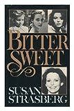 Bittersweet, Susan Strasberg, 0399124470