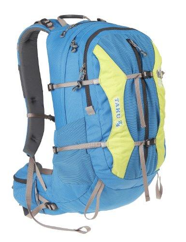 granite-gear-taku-day-pack-blue-green-24l