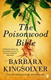 Front cover for the book The Poisonwood Bible by Barbara Kingsolver