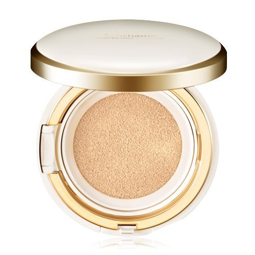 Sulwhasoo-Evenfair-Perfecting-Cushion-Spf50pa-No23-Medium-Beige-by-Sulwhasoo-Korean-Beauty
