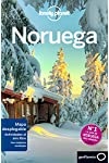 https://libros.plus/noruega-2/