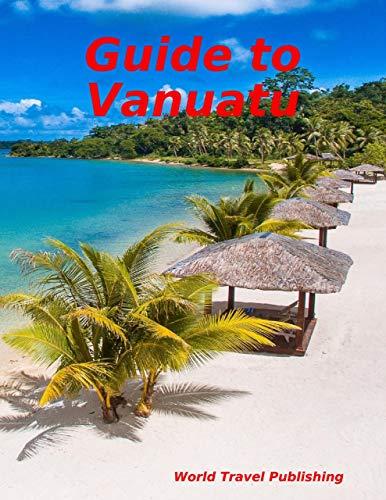 Guide to Vanuatu