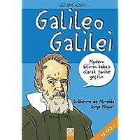 Benim Adim... Galileo Galilei