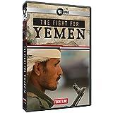 Buy Frontline: The Fight for Yemen