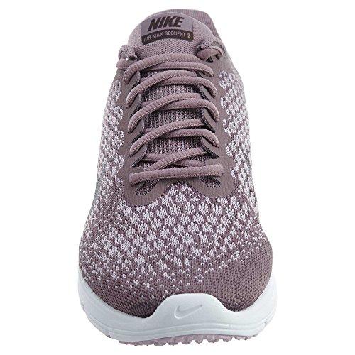 Grey Men's Taupe Shirt Wine Training iced SS Premier Nike Lilac Fog plum Port T YnxEqw0nf