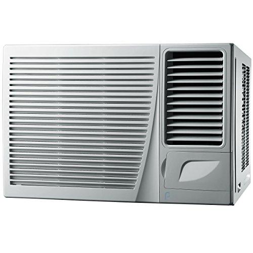 window a c heat pump - 3