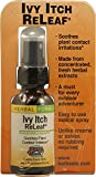HERBS ETC. Ivy Itch Releaf, 1 Ounce