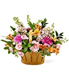 Lighten The Mood Bouquet