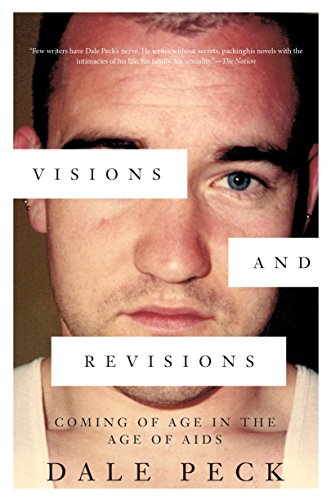 Image of Visions and Revisions