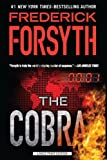 The Cobra, Frederick Forsyth, 1594134340