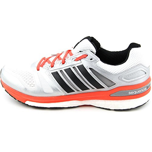 523cbeddd adidas Mens Supernova Sequence 7 Boost