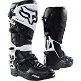 Fox Racing 2018 Instinct Boots (11) (BLACK/BLACK)