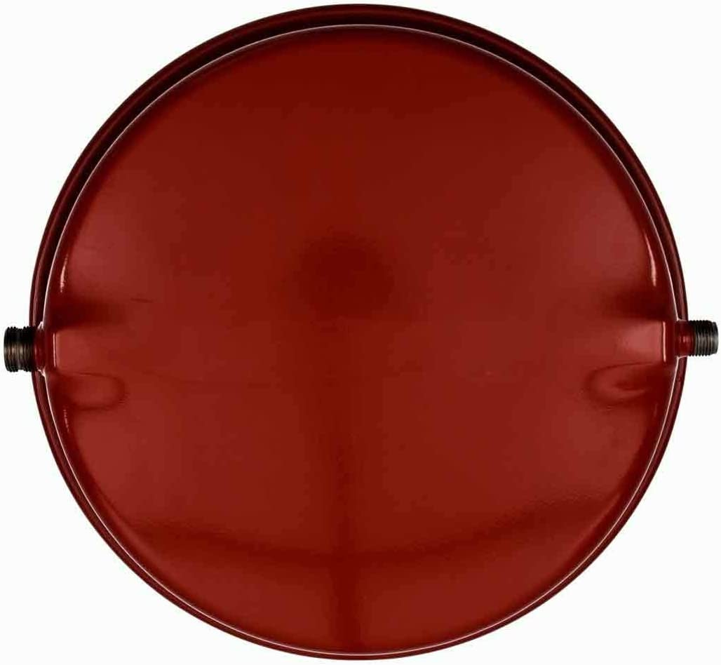 Saloon L69 H Van L70 93179469 9202799 RICH CAR/® Vaso di espansione Contenitore refrigerante con coperchio per Astra H L48 Estate L35 GTC L08 TwinTop L67 A