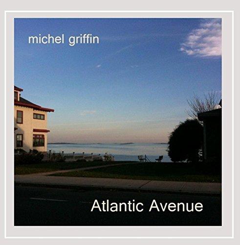 Atlantic Avenue - Avenue Atlantic E