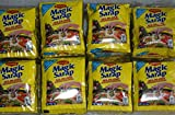 96 Packs Maggi Magic Sarap All-In-One Seasoning (96 x 8 grams) by Nestle
