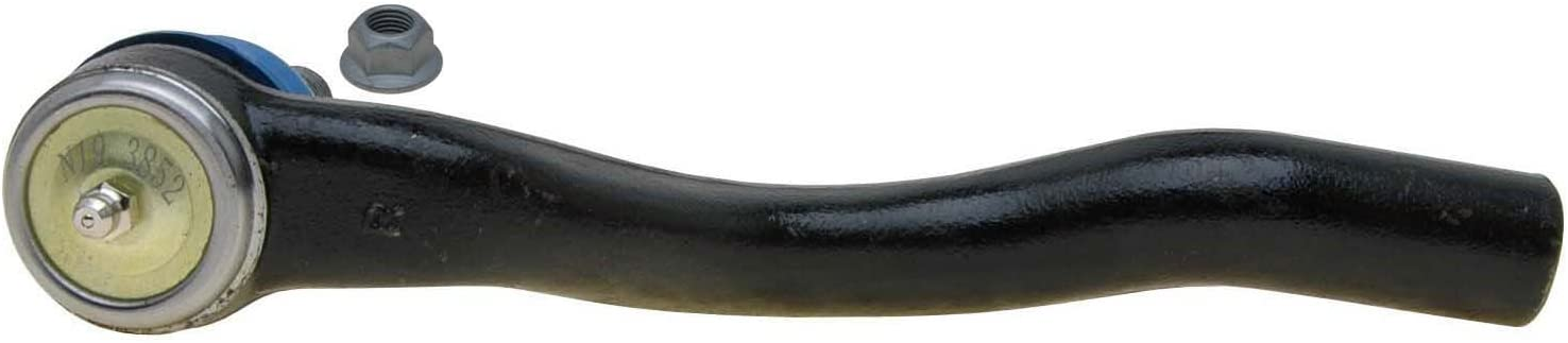 ACDelco 45A2510 Professional Outer Steering Tie Rod End