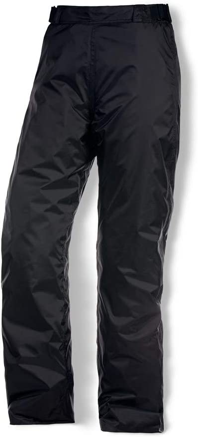 KLIM Womens Savannah Pant Blue 2018 MOTOCROSS GEAR SALE! Size:8// 8-Tall