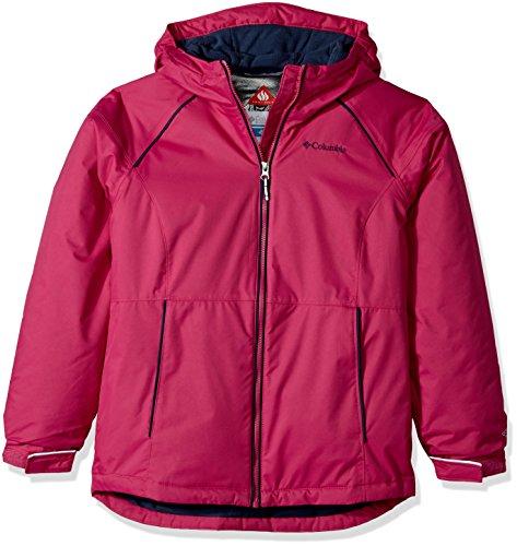 Columbia Girls Alpine Action ii Jacket