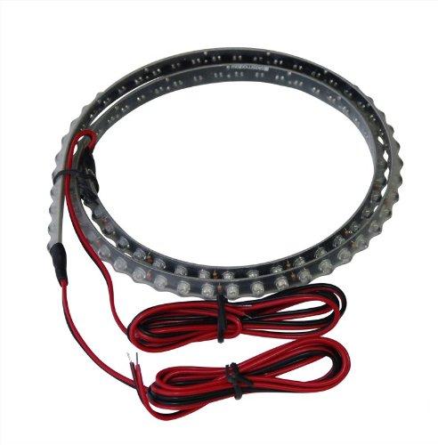 Lumaflex Led Lights