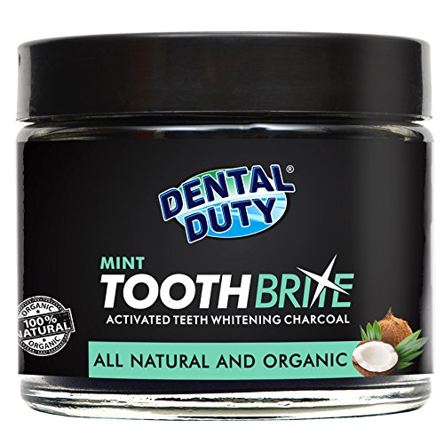 natural-teeth-whitening-charcoal-powder-mint-flavor-made-with-organic-coconut-activated-charcoal-and