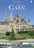 Découvrir Caen