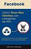 También te puede interesar:Conoce Cómo el Video Marketing Puede Generar ClientesVe a : https://drive.google.com/open?id=0B-PcJwOlmzCZLXFkWWJ0eUxZS0k============================================================En este mundo interconectado graci...