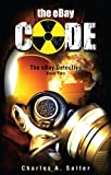 The EBay Code, Charles A. Salter, 1625108036