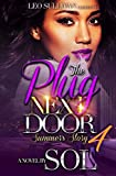 Download The Plug Next Door 4: Summer's Story in PDF ePUB Free Online