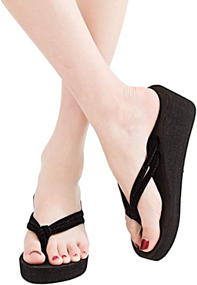 Xinantime Womens Solid Color Non-Slip