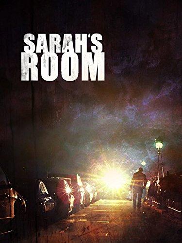 sarahs-room