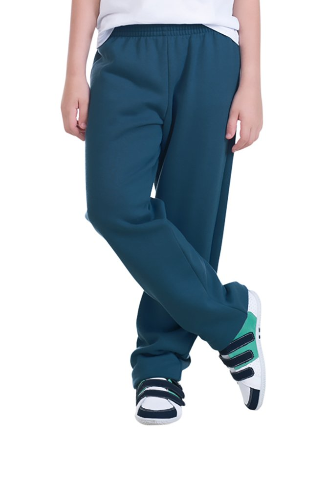 Pulla Bulla Teen Boy Sweatpants Youth Everyday Athletic Pants TWB34463