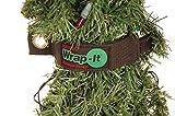 Wrap-It-Storage-Straps-203-20B-Straps-Regular-Black