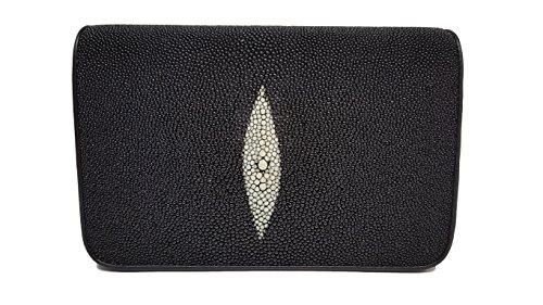 stingray-leather-clutch-bag-w-removable-strap