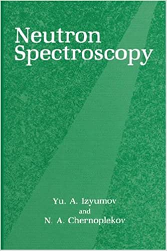 Descargar Por Utorrent Neutron Spectroscopy De Epub A Mobi