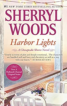 Download PDF Harbor Lights