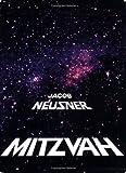 Mitzvah, Jacob Neusner, 0940646250
