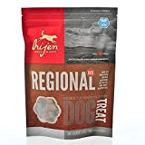Orijen Regional Red Freeze-dried Dog Treats, 3.5-oz Bag (Pack of 6)