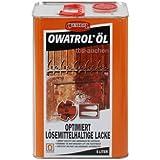 Owatrol 5 Liter Eimer (21,33 EUR/l)