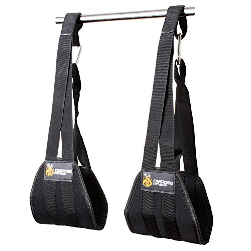 Straps DMoose Fitness Exerciser Rip Resistant product image