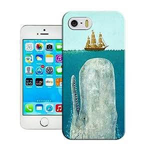 LarryToliver Creative Coolest Customizable Logo Customizable Exquisite artwork iphone 5/5s Case Cover Dual Cases