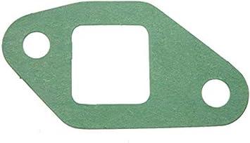 Insulator; New # 16212-890-800 Honda 16212-890-306 Gasket