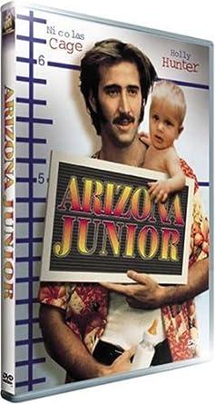"""<a href=""""/node/37888"""">Arizona junior</a>"""