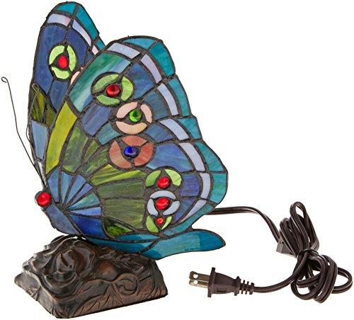 Butterfly Light - 5