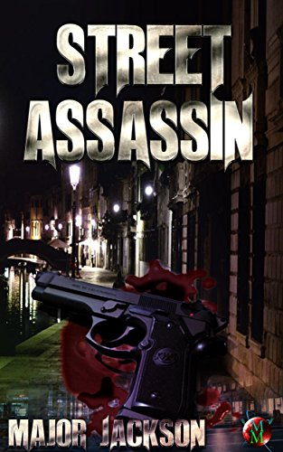 Search : Street Assassin