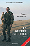 La guerre probable (seconde édition)