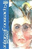 Julian of Norwich: Showings (Classics of Western Spirituality)