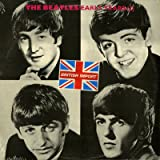 The Beatles Early Years Vol. 1 EX