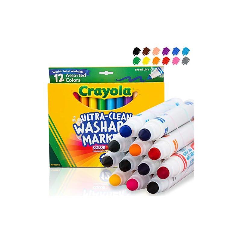 crayola-12-ct-ultra-clean-washable